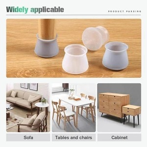 LAST DAY 50% OFF🔥🔥Furniture Silicon Protection Cover