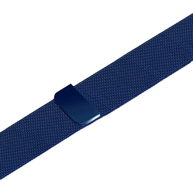 Chictepia Watch Band For Apple