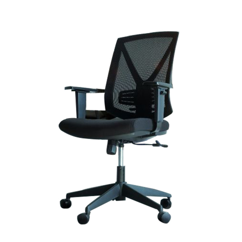Buyonhome Executive Office Chair