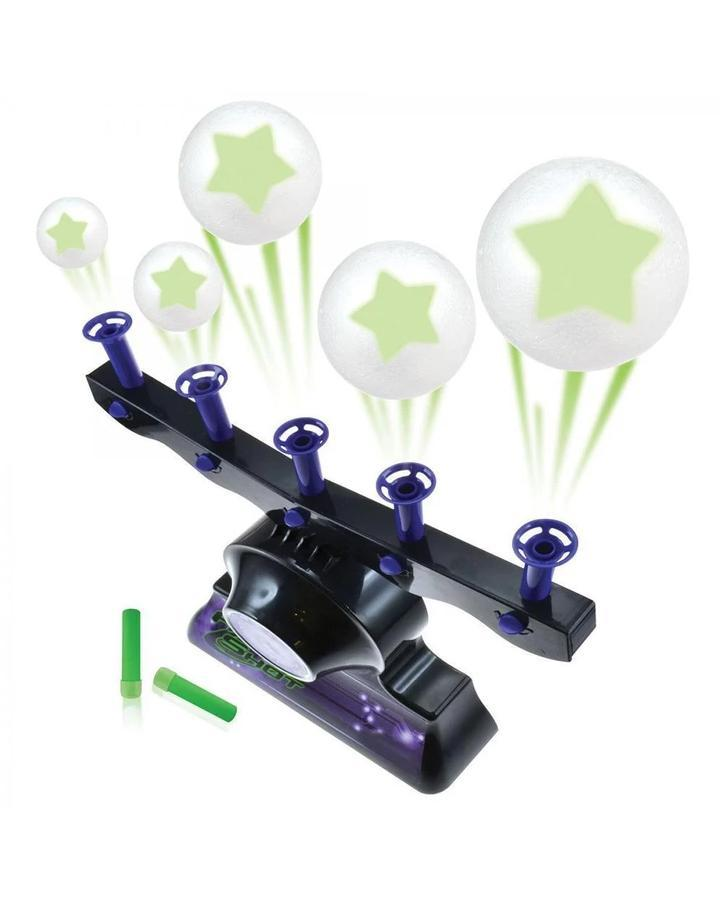 Hot Sale🔥Floating Ball Shooting Game【Buy 2 Free Shipping】