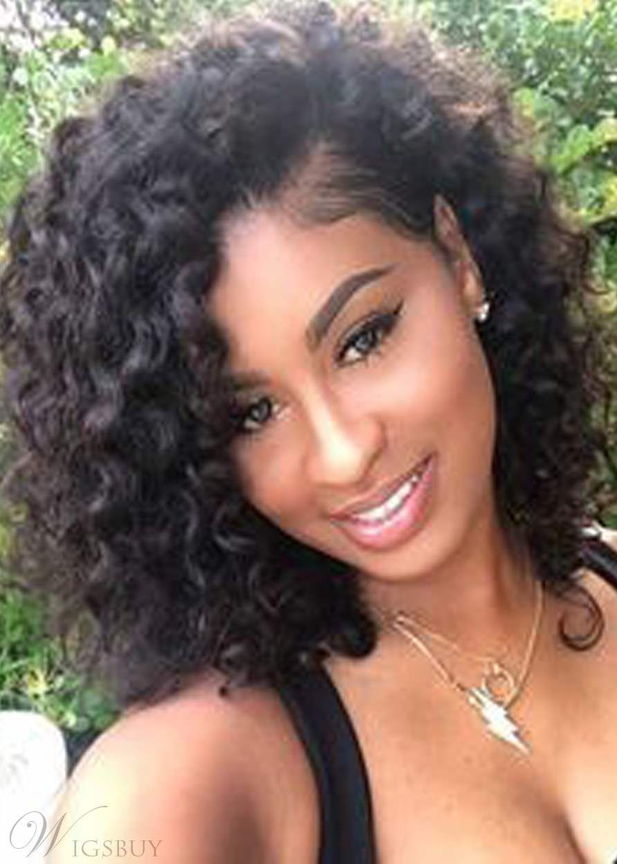 Best Curly Wigs Lace Frontal Wave Wigs Beauty Supply Store Wigs Red Frontal Bob Curly Hair Clip Ins Brazilian Wet And Wavy Bundles