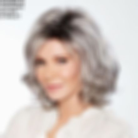 2021 New Lace Front Wigs Wigs With Colored Highlights Ombre Grey Wig Human Hair 613 Wig Color