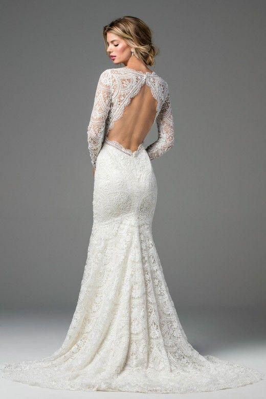 Wedding Dresses Lace Beige Dress Formal Wedding Shower Locations Near Me Beach Wedding Guest Dresses Best Affordable Wedding Venues