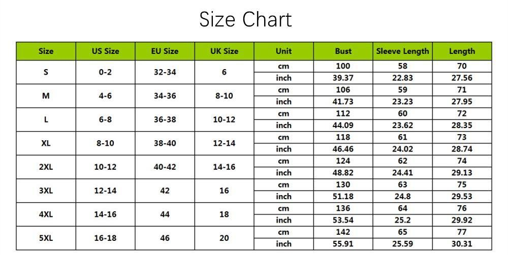 Cheap Women Coat Female Jacket Girls 2020 Toddler Jackets Country Clothes For Ladies Ladies Puffer Coat Red Fur Coat