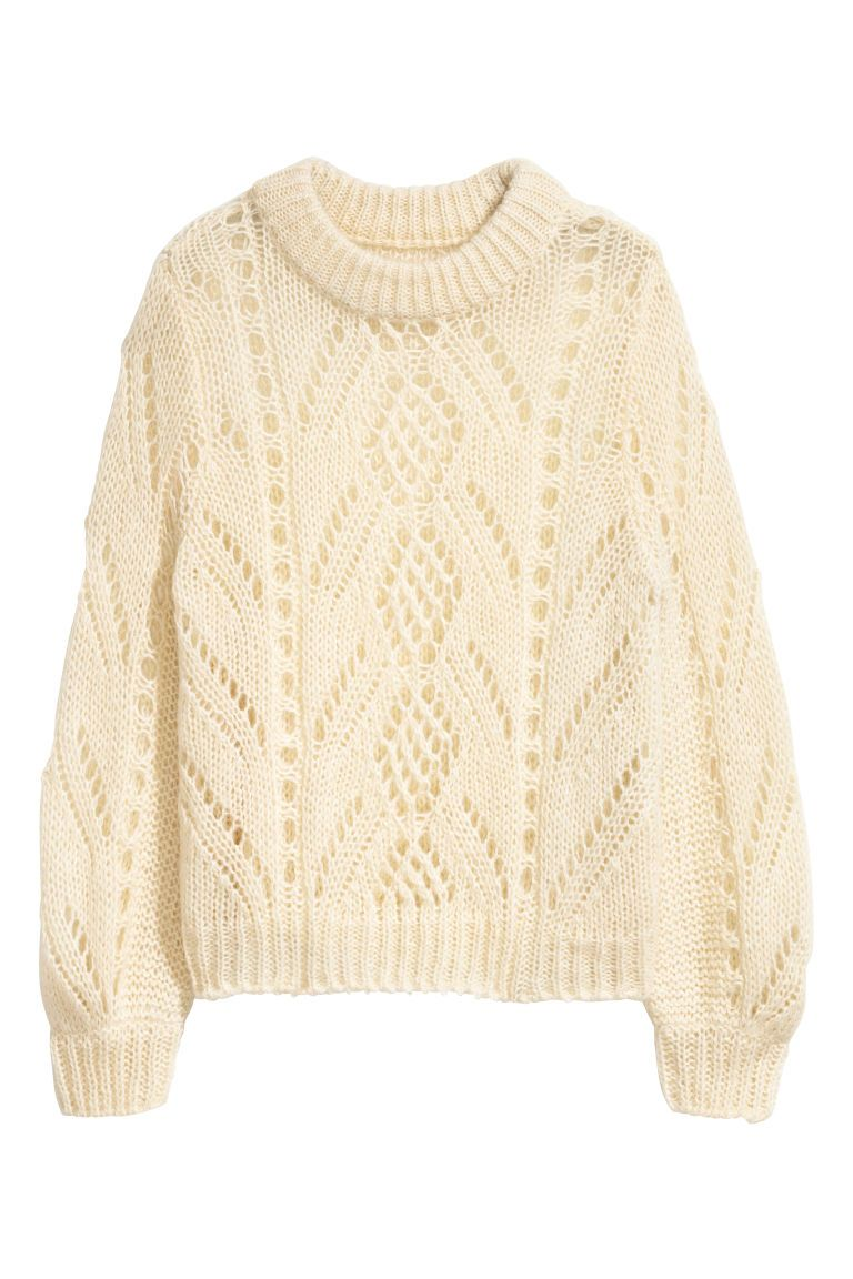 Women's Sweaters Winter Sweaters Cardigans For Women Black Oversized Sweater Cowl Neck Sweater Sloth Christmas Jumper