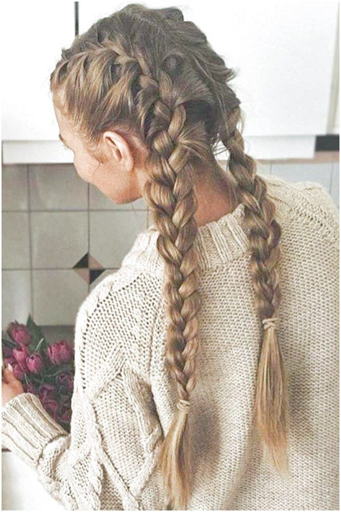 Best Braiding Hairstyles African American Hair 715 Store Hair Styles For 60 Year Old Women Box Braids For Beginners Hairstyle For Round Face Women