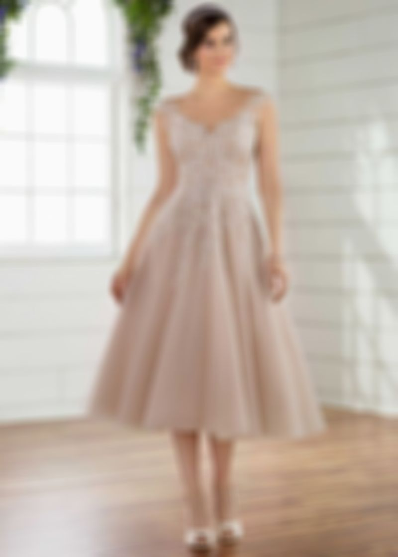 Wedding Dress Asos Wedding Guest Dress Mother Of The Bride Outfits 2019 Light Pink Bridesmaid Dresses Bridal Gowns