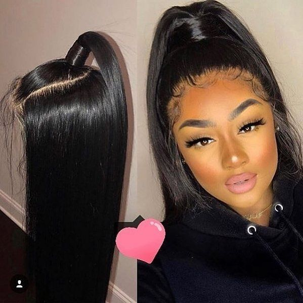 Human Wigs African American Hair Lace Front Lace Lace Hair 360 Glueless Wig Curly 360 Frontal Body Wave Synthetic Wig Installing A Wig