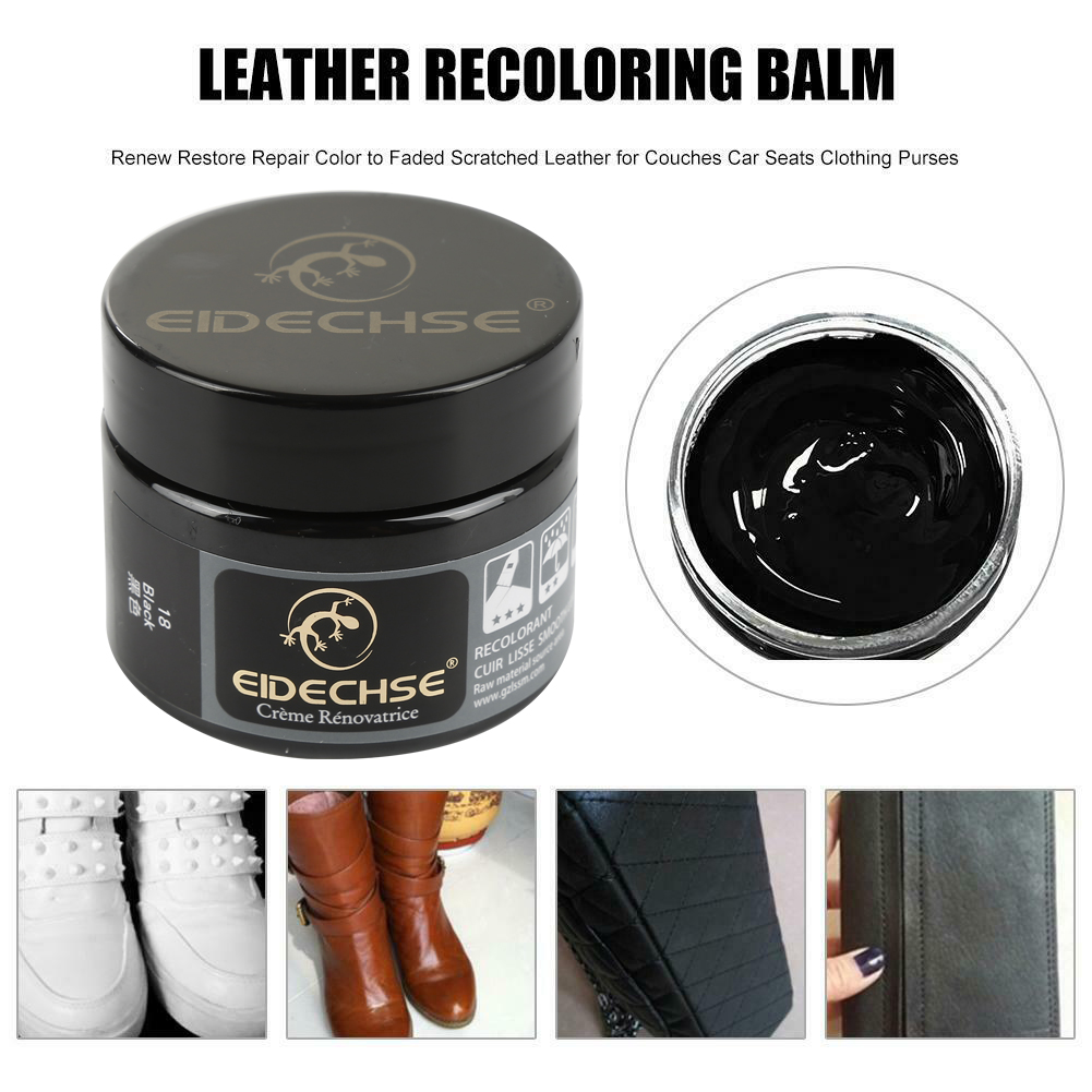 Leather Recoloring Balm (🔥BLACK FRIDAY🔥-50% OFF+Buy 2 Get Free Shipping)