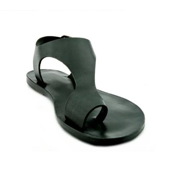 Upawear  Daily Casual Slip-On Holiday Sandals