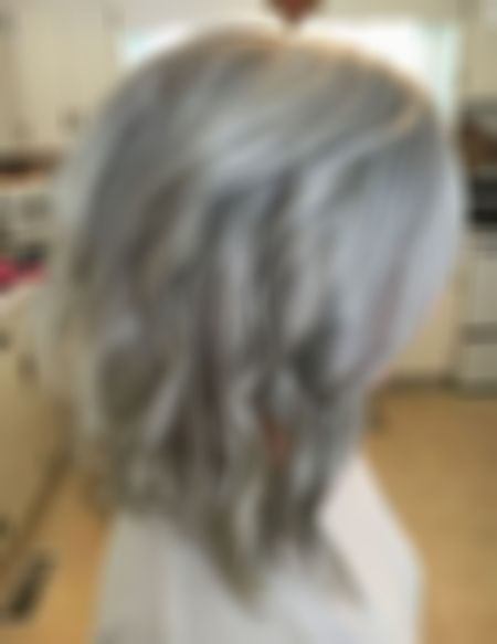 Gray Wigs Natural Hair Line Lace Frontal Wigs Bleaching Grey Hair With Hydrogen Peroxide Pink Short Hair Wig Short Turquoise Wig Ash Grey Brown Hair Sudden Grey Hair