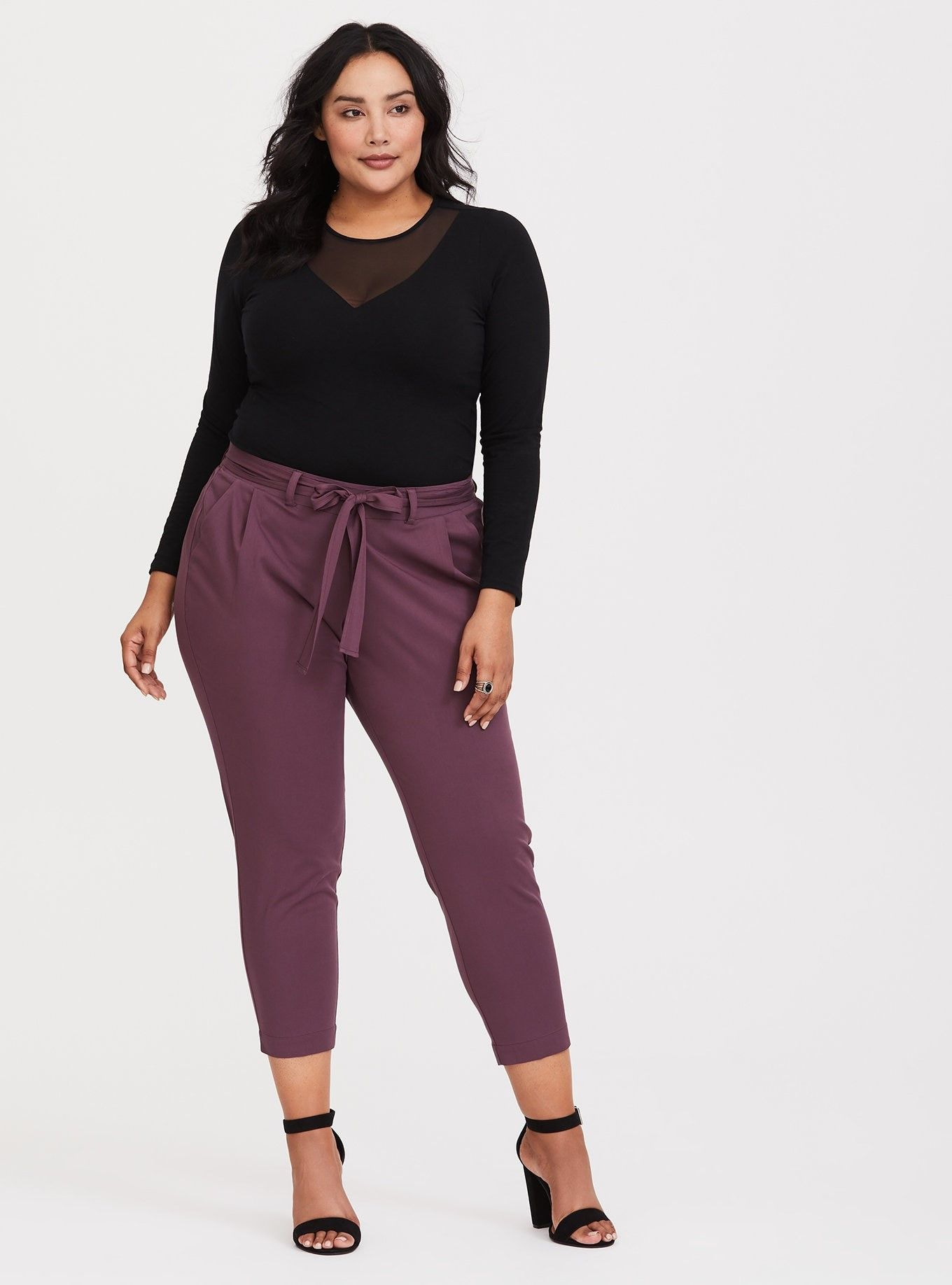 Big Size Tops For Women Size 22 Women Cute Clothes For Plus Size Girls Plus Sweaters