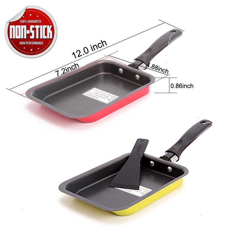 Non-stick Black Iron Cheese Raclette Grill Plate(🔥BUY TWO SAVE MORE🔥)
