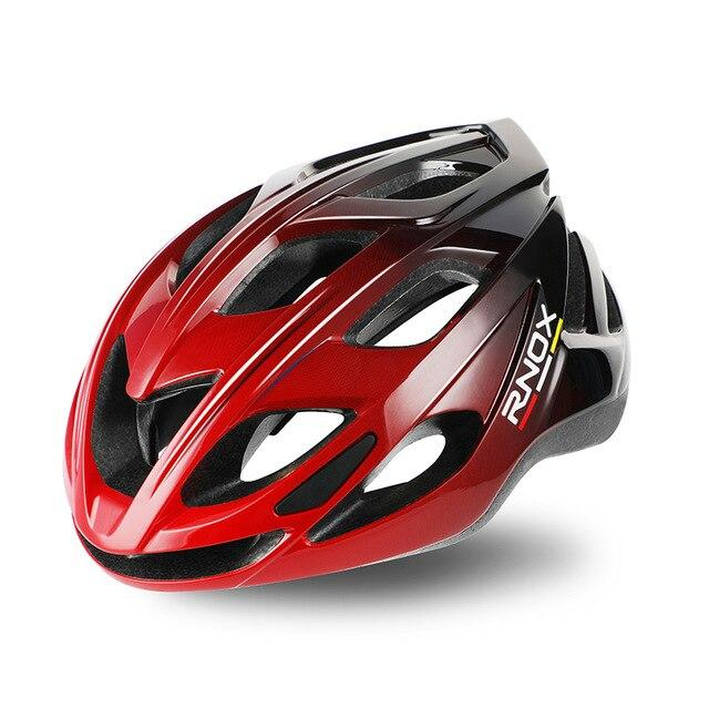 Cycling Helmet Ultralight Men Mountain Road Bike Helmets