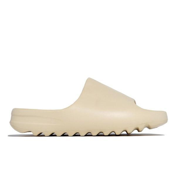 Mokoshoes  Groove Placement Bottom Slippers