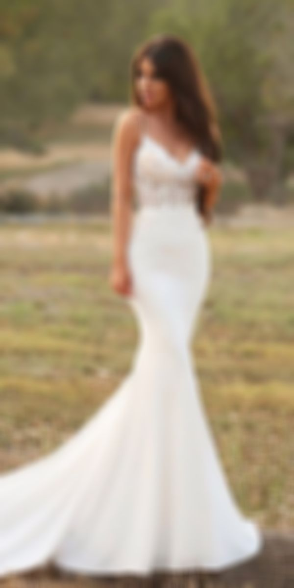 Fashion Dress Wedding Lace Dresses Beat Saler Ladies Dresses For Weddings Wedding Dress Places Near Me Off Shoulder Wedding Gown Sexy Wedding Dresses 2018 Cheap Wedding Gowns Free Shipping