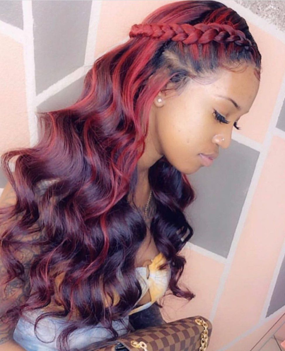Red Wigs Lace Front 2019 Short Hairstyles For Women Curly Bob Cut Shag Haircut Men Blue Lace Front Wig Curly Hairstyles For Long Hair Cornrows Hairstyles 2018