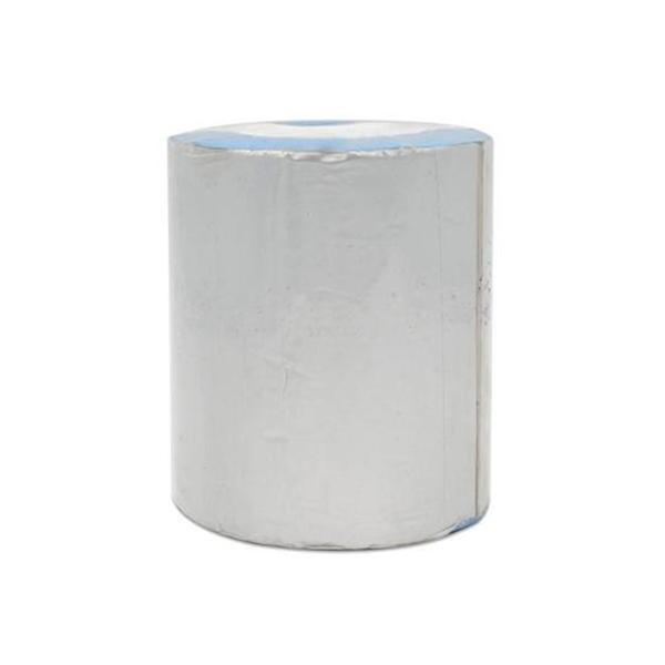 50% OFF-Aluminium Foil Tape-applicable in electrical, HVAC and construction industries