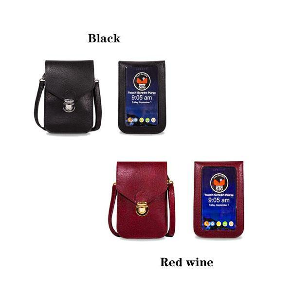 ✨Mother's Day Promotion✨ Mobile Phone Bag