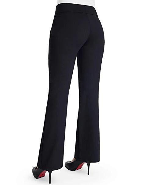 (50% off )NEW ARRIVAL Ultra-Elastic Dress Soft Yoga Pants, Buy 2 Get Free Shipping