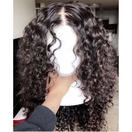 Curly Wigs Lace Front Curly Hair Black Hair Wig World Amber Wig Blonde Human Hair Full Lace Wigs Ombre Extensions Clip In