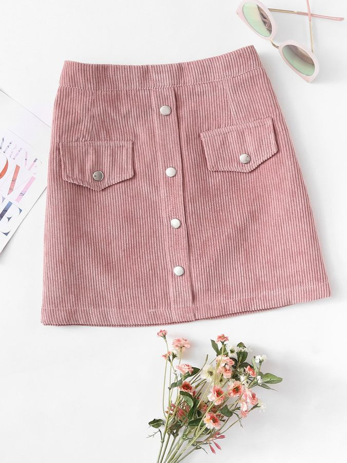 Miniskirt Casual Dresses Vintage Style Dresses Dressy Outfits Pu Skirt Cute Dresses For Women Clothes Shopping