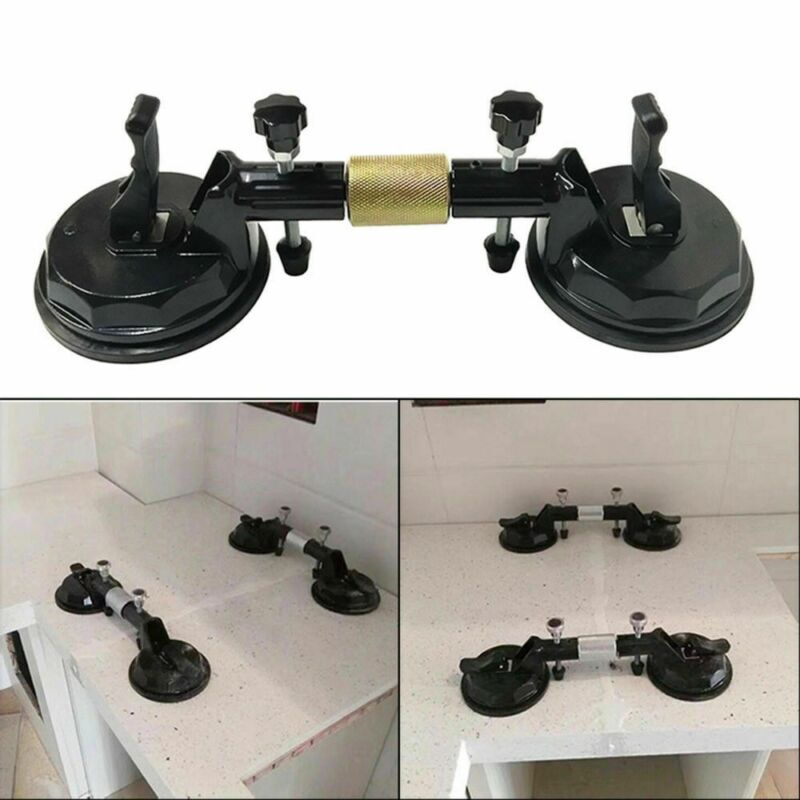 🔥HOT SALE AND FREE SHIPPING🔥 - Adjustable Suction Cup