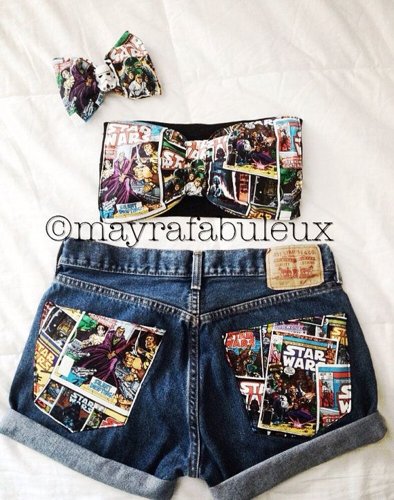 Short Jeans For Women Short Hoodies Diy Jeans To Shorts Cholo Jean Shorts
