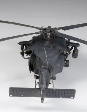 🔥Limited Edition🔥 RC Helicopter