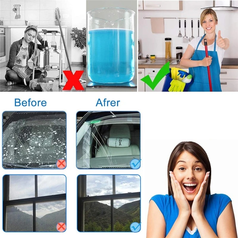 As Low As $9.99 Per Bottle - Kitchen Cleaner : Extreme Strain Cleaner