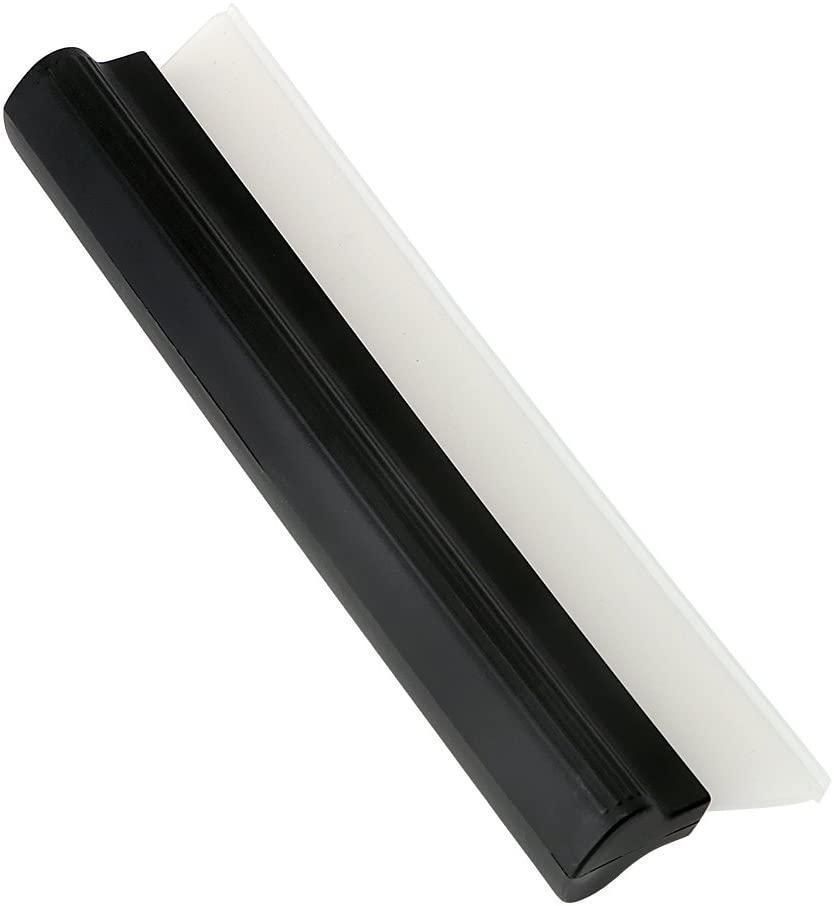 💥2020 NEW-Cleaning Water Squeegee Blades