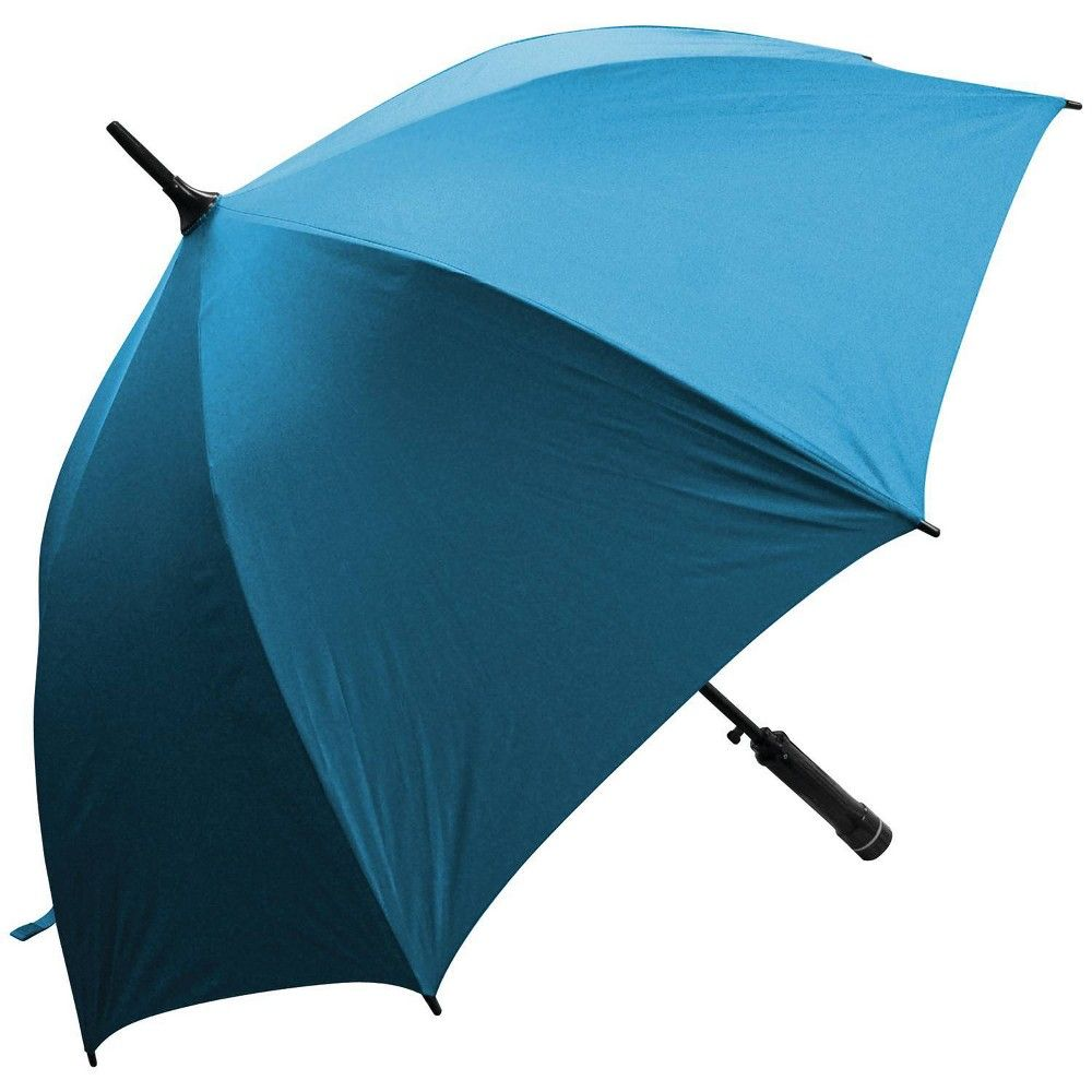 Umbrella Shop Near Me Sun Umbrella Price Parasol Spf Sports Rain Jacket Mens