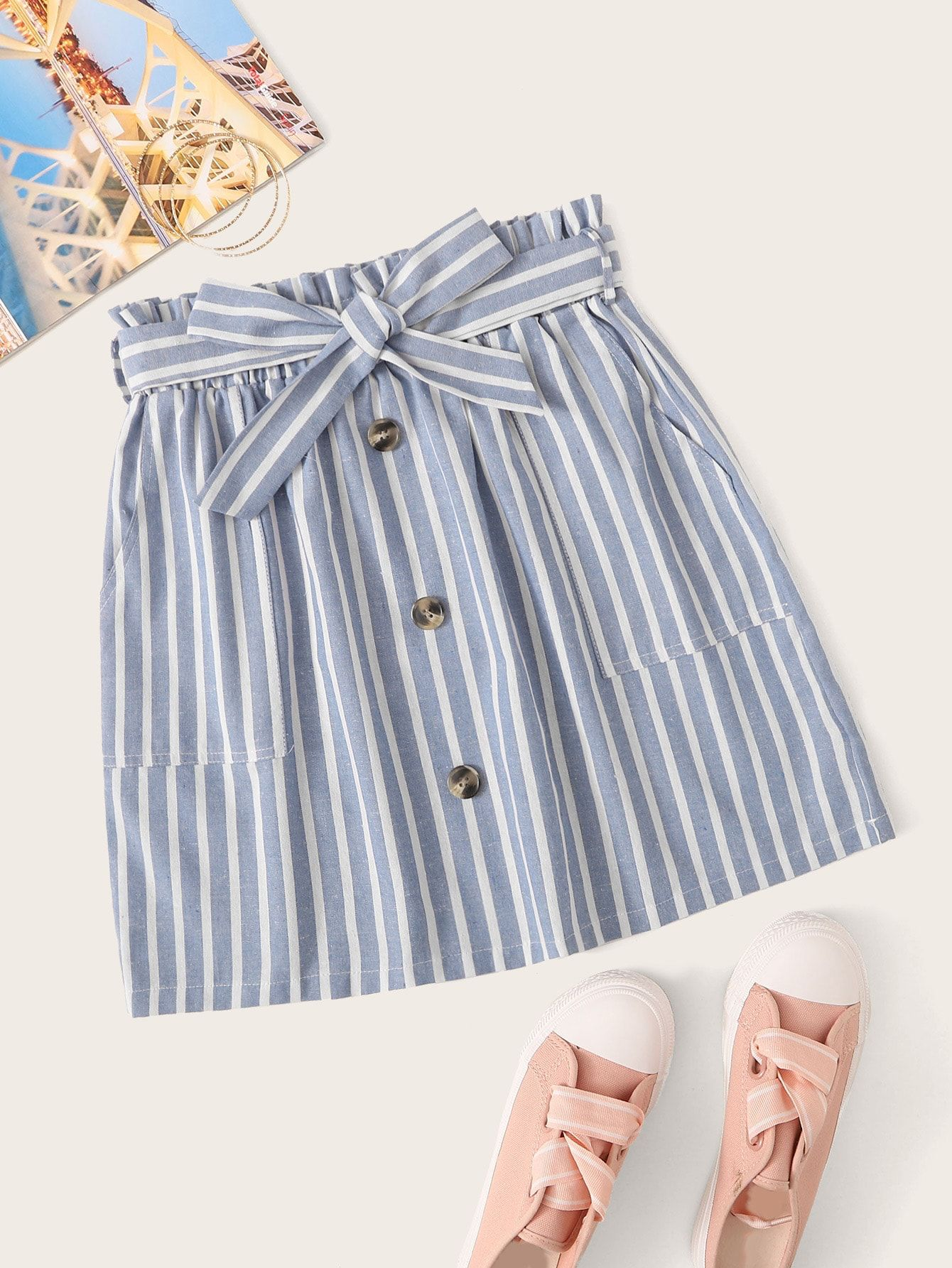 Miniskirt Casual Dresses Vintage Prom Dresses Gym Outfit Men Occasion Skirts Fashion Hijab 2019 Dress With Sneakers