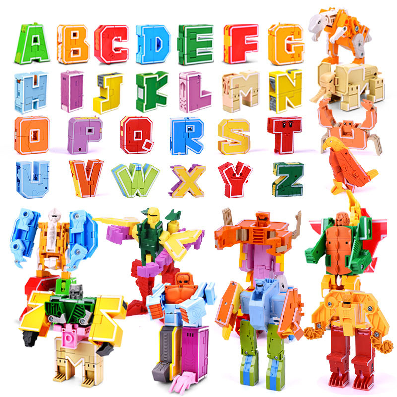 🌟Christmas Hot Sales🌟RoboLink Numbers for Early Math Skills