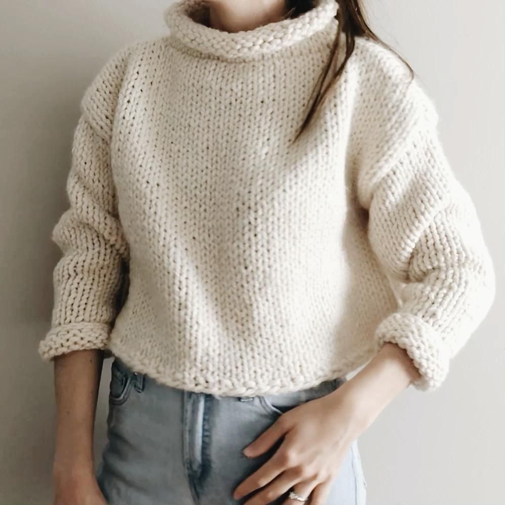Women's Sweaters Winter Sweaters Cardigans For Women Winter White Outfits Leopard Print Duster Cardigan Light Cardigan Womens