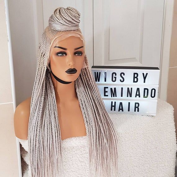 Best Braiding Hairstyles African American Hair 715 Store New Hair Style For Boys 2018 Braids For Black Women 2019 French Braid Hairstyles