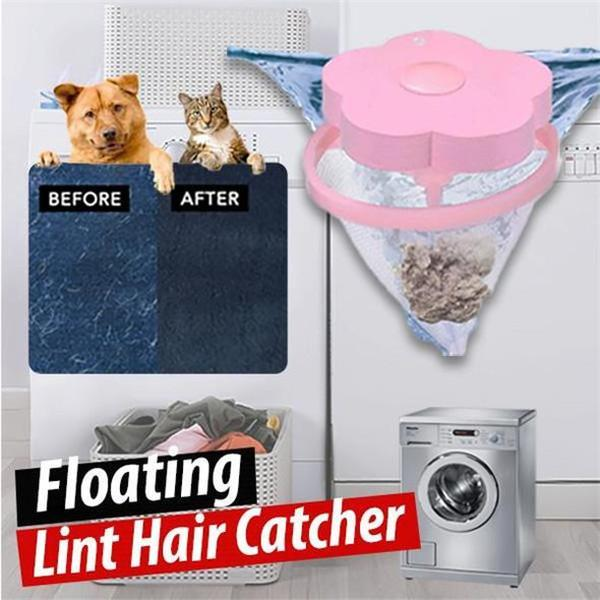 Hair Filtering Mesh Removal - Buy 20 Get Extra 40% OFF