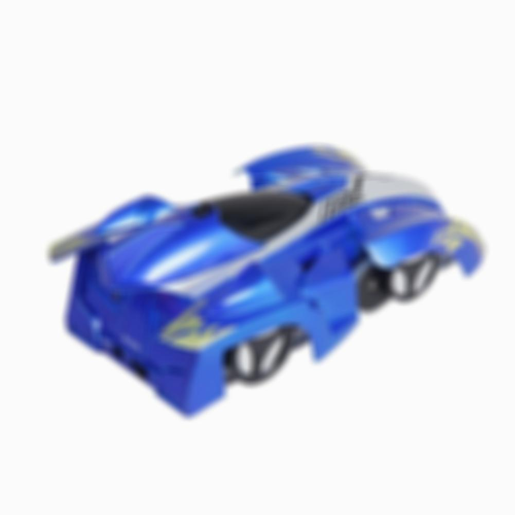 ( The Most Popular Toys in 2020 )Remote Control Car That Can Climb Walls