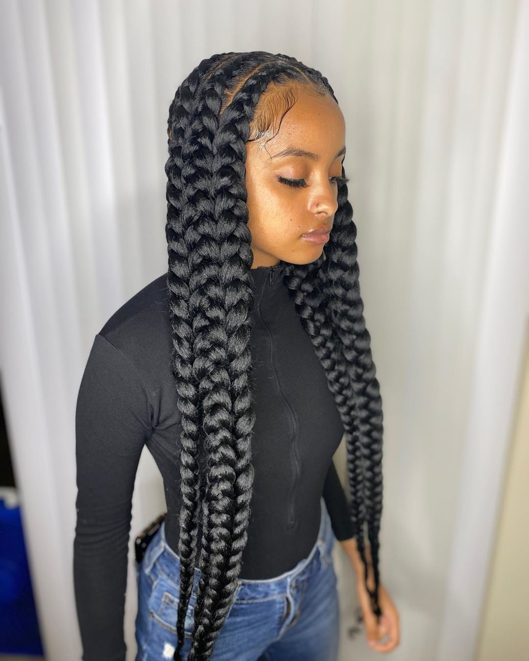 Best Braiding Hairstyles African American Hair 715 Store Dreadlocks Hairstyles 2019 Island Twist Hair New Hairstyle Cutting