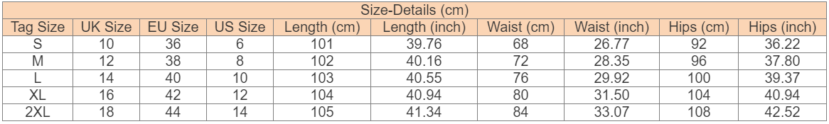 Bottoms Jeans For Women 2020 New Wool Pants Modest Prom Dresses New Ladies Dress Ladies Cropped Trousers Long Coat Size Clothing