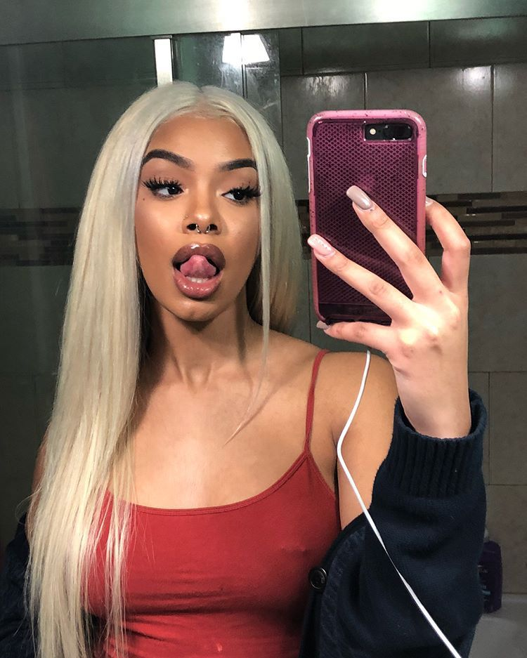 Blonde Wigs For Black Women Lace Front Light Ash Blonde Blond Short Wig Wet N Wavy Lace Front Blonde Wavy Wig