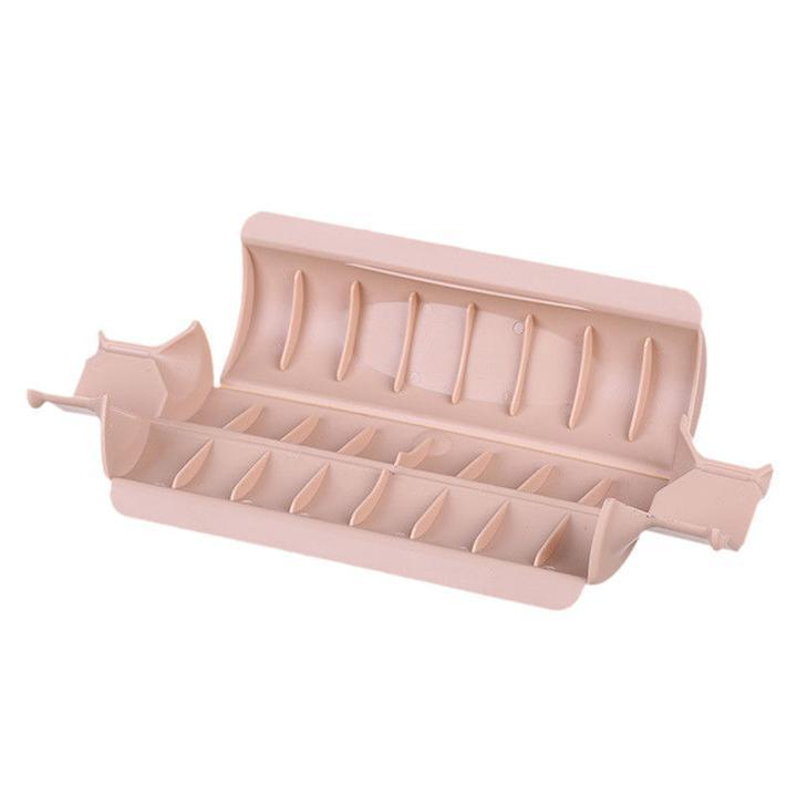 Quick Meat Vegetable Kebab Maker for BBQ/Barbecue