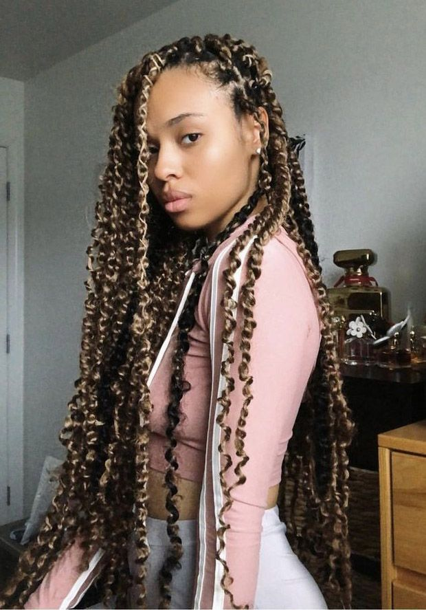 Best Braiding Hairstyles African American Hair 715 Store Hairstyles With Clips White Girl Braids Hairstyles 2018 Womens Hairstyles 2019