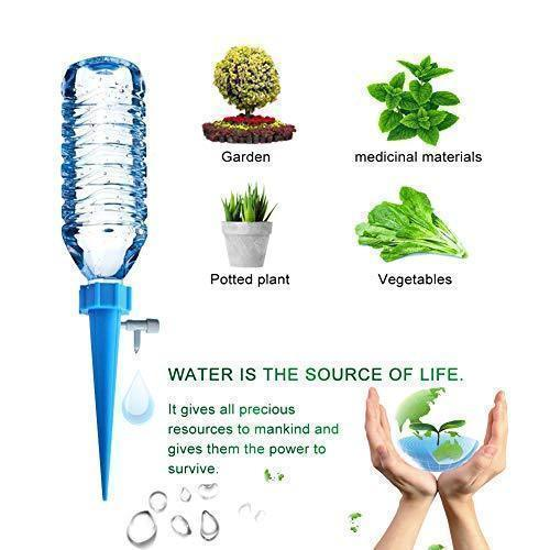 Plant Water Funnel(The more you buy, the more you save)