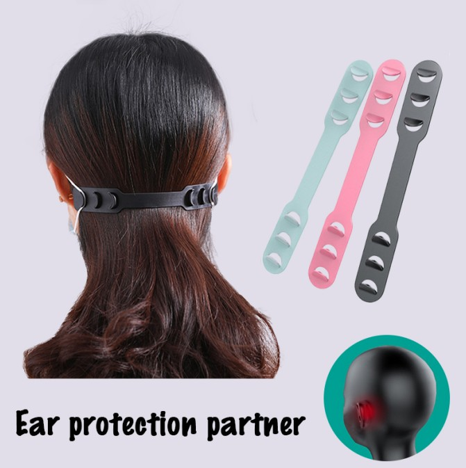 30% Off Ear Protection Partner