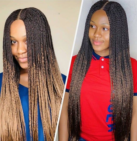 Best Braiding Hairstyles African American Hair 715 Store Vikings Hairstyle Brazilian Lace Front Wigs With Baby Hair Graduation Hairstyles