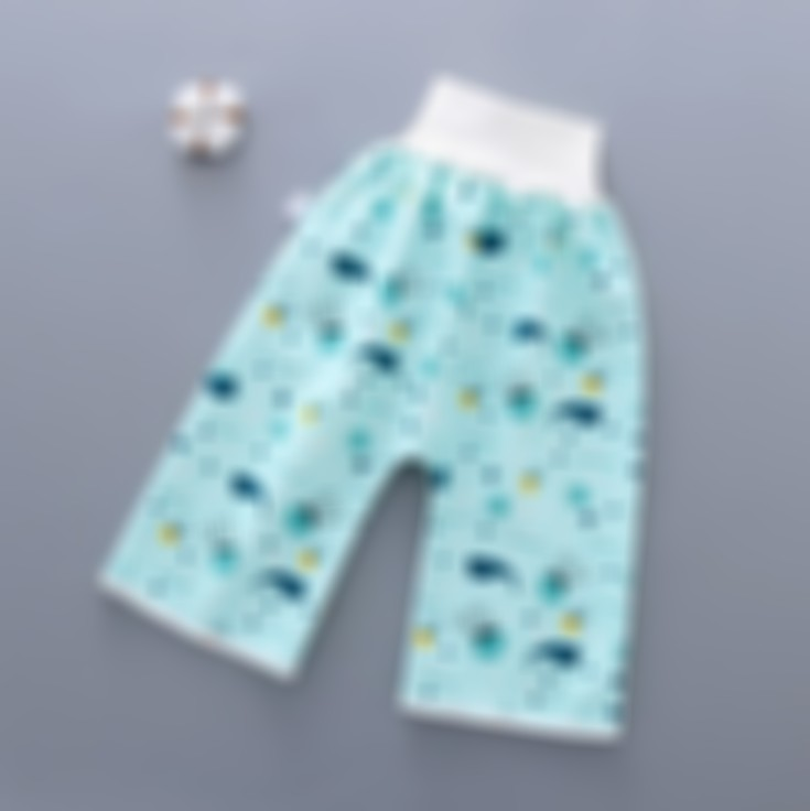 BABYCARE™Baby three-layer diapers (Buy 2 get extra 10%OFF&Free Shipping)