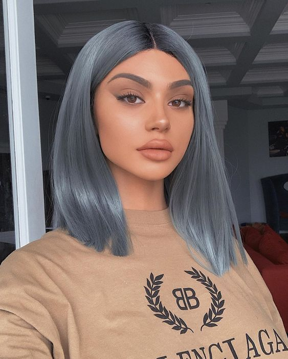 Gray Hair Wigs For African American Women Wig Makers Loki Wig Good Lace Front Wigs Mahomes Wig Kids Wig