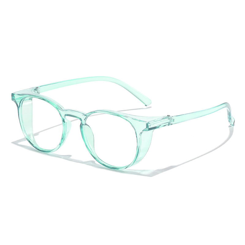 Stylish Protection For Your Eyes