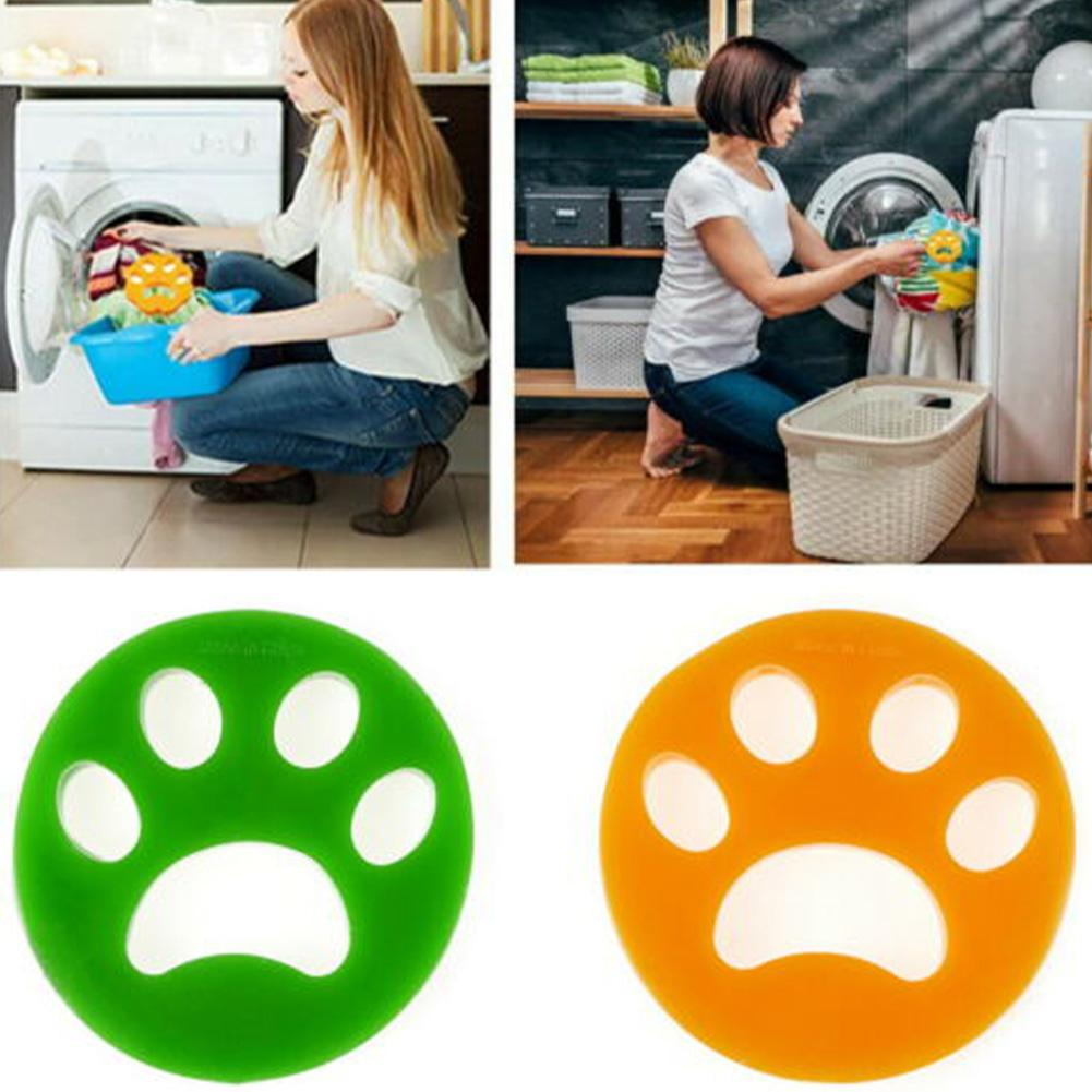 Buy 1 get 1---Pet Hair Remover for Laundry